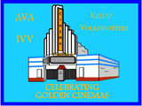 Picture of the Celebrating Golden Cinemas Award
