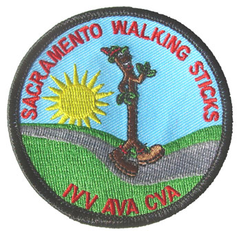 SWS Patch